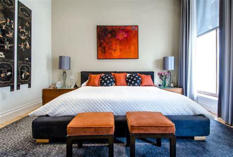 besser schlafen durch schallschutz fuer das schlafzimmer