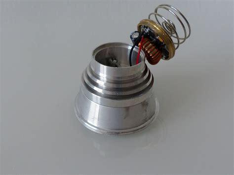 st 233 phane lavirotte fabrication d une le d un phare de plong 233 e