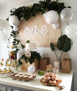 Birthday, Party, Decoration, Ideas, 26