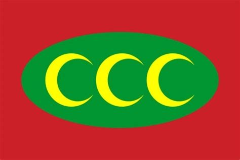 flag of the ottoman empire why does turkey still ottoman empire flag quora