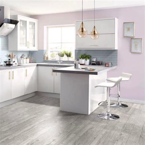 Small Kitchen Island Design Ideas - kitchen ideas designs and inspiration ideal home