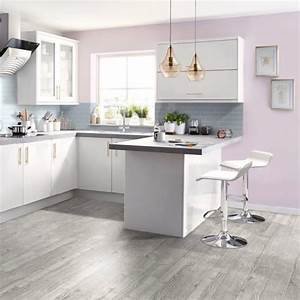 kitchen ideas designs and inspiration ideal home With kitchen cabinet trends 2018 combined with shutterfly wall art