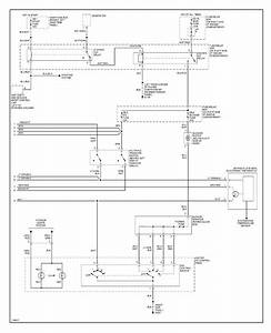 Hi I Will Like A Ac Wiring Diagram For This Double Cab 4x4