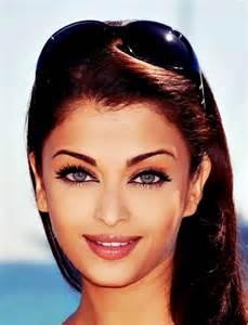 Miss World 1994 Aishwarya Rai
