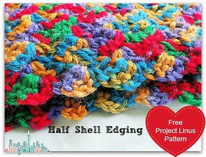 Crochet Afghan Pattern Yarn Caron Soft Simply