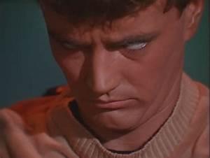 Baby Color Chart Star Trek N00b Episode 3 Charlie X Or Babysitting A