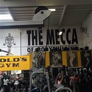 Gold's Gym - 129 Photos & 230 Reviews - Gyms - 360 Hampton ...
