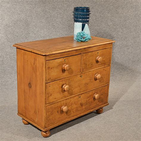 antique pine dresser antique pine small chest of drawers quality antiques atlas 1294