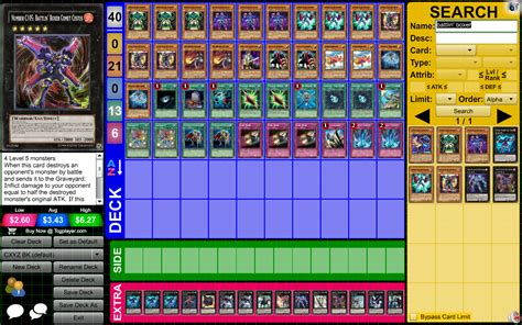 battlin boxer burning knuckler deck 2013 pojo com forums