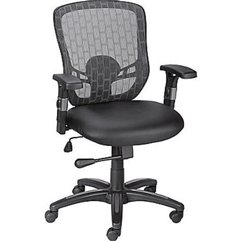 chair stunning task chair ideas staples corvair luxura