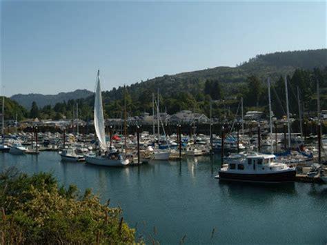 tide table brookings oregon oregon coast harbor webcams autos post