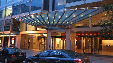 canap駸 lits decorative canopy led lighting at washington dc 1700 k ledtronics 16