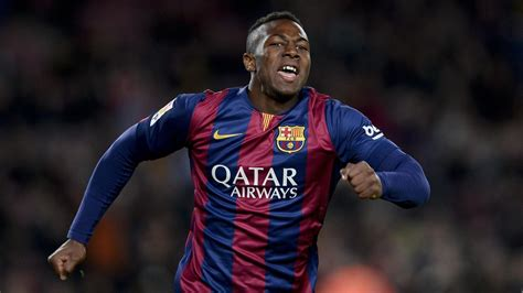 Liverpool transfer news: Reds miss out on Barcelona's ...