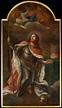 St. Wenceslaus - Saints & Angels - Catholic Online