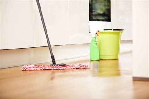 best mop for tile floors best mop to use on tile floors