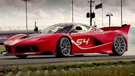 Fxx Top Gear by Top Gear La Nouvelle Saison S Annonce En Fxx K