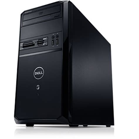 pc bureau dell dell vostro 260 mt d062621 pc de bureau dell sur ldlc com