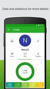 Xender: File Transfer, Sharing - Android Apps on Google Play