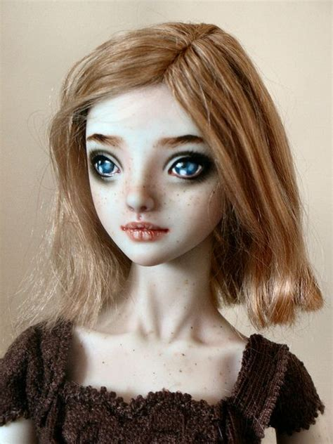 Golden Hair by Golden Hair 02 Dolls Bjd Dolls Dolls Dolls