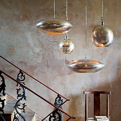 701 best images about Modern Lighting on Pinterest