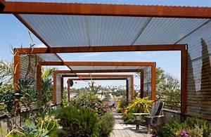 Garten Pergola Selber Bauen : garten designideen pergola selber bauen garten pergola selber bauen pergola und pergola ~ Orissabook.com Haus und Dekorationen