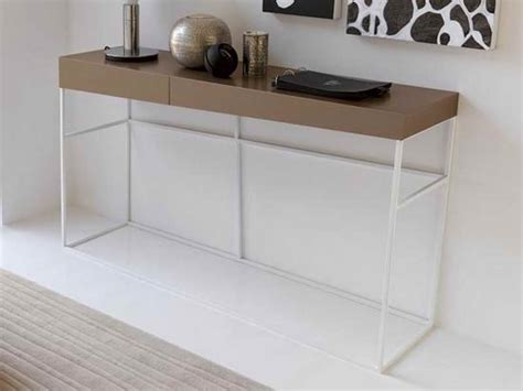 ikea console tables  furniture pieces   entryway homesfeed