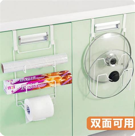 wall mounted kitchen organizer kitchen organizer wall mounted pot shelf multifunctional 6950