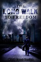 The Long Walk To Freedom - The Book Cover Designer