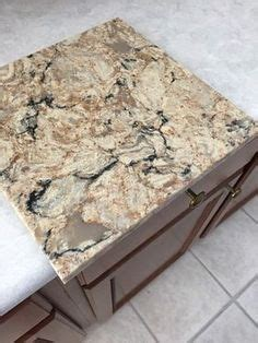 kitchen marble backsplash my kitchen counters will look like this bellingham quartz 2289
