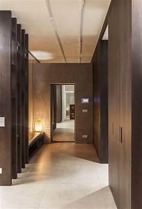 15 contemporary entryway designs you will enjoy