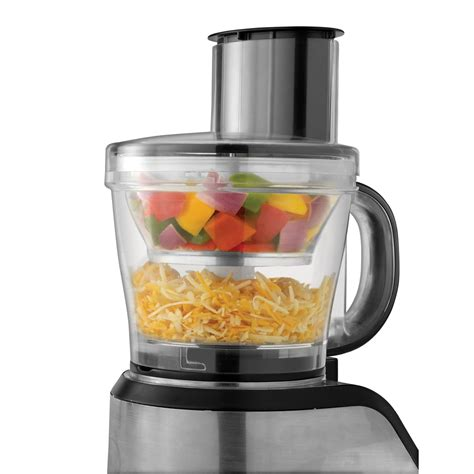 the best food processor 12 cup food processor farberware