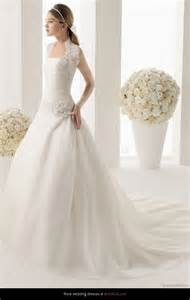 Wedding dress rosa clara 160 miami two 2014 bridalcatcom for Miami wedding dresses