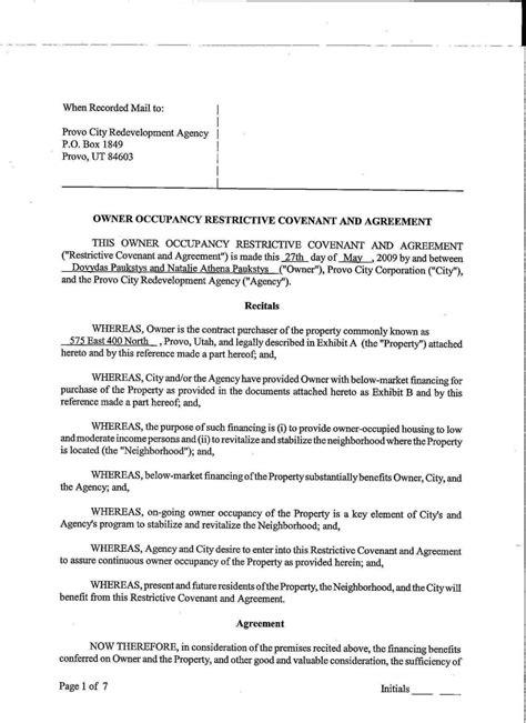 subordination agreement template sampletemplatess