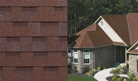 roof royal homes