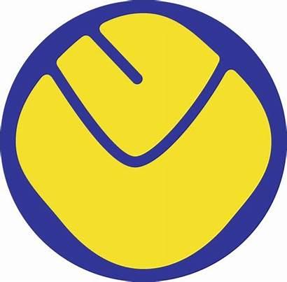 Leeds Badge United Smiley Football Vector Badges