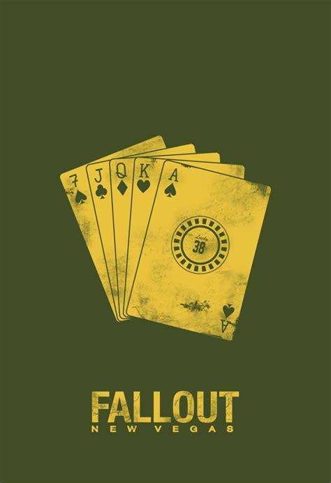 Geek Art Gallery Posters Minimalist Game Posters