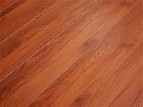 floorus com 12 3mm laminate flooring riverside oak gunstock