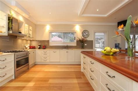 australian country kitchens australian country kitchen designs and photos 1391