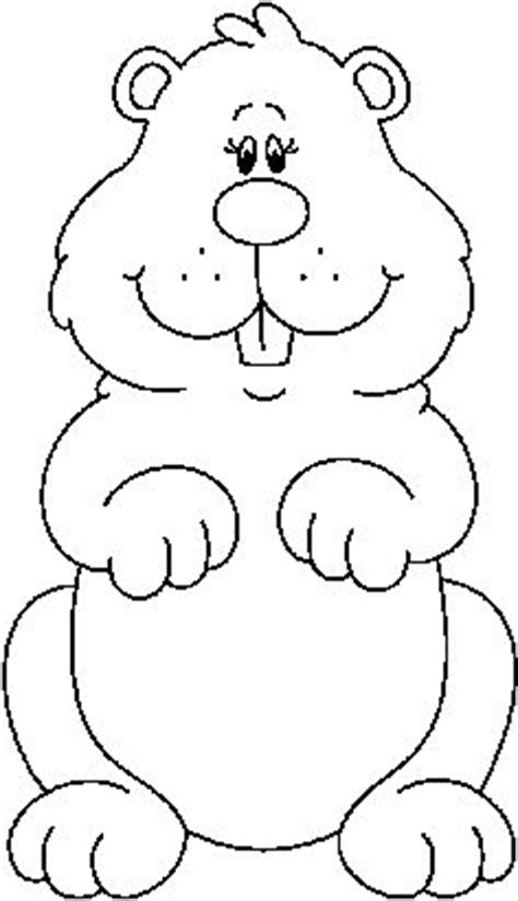 gopher clipart black and white free gopher cliparts free clip free clip