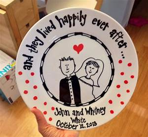 diy wedding gift ideas for bride and groom wwwpixshark With diy wedding gifts for bride and groom
