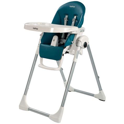 chaise haute prima pappa zero3 avis chaise haute prima pappa zero3 peg perego chaises