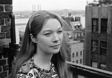 Shirley MacLaine Videos at ABC News Video Archive at ...