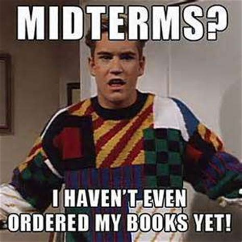 Midterm Memes - thoughts become things quotes midterm funny quotes positive quotes images