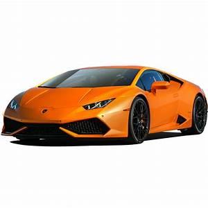 Lamborghini Car Pic