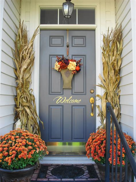 outdoor decorations fall outdoor decorating ideas living after midnite