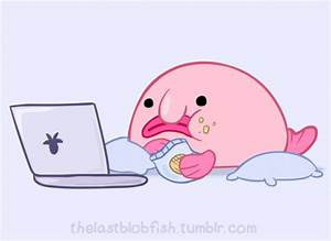 blobfish swimming - ค้นหาด้วย Google | Etc. | Pinterest ...