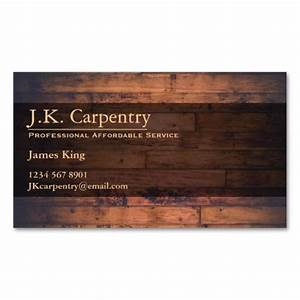 304 best images about carpenter business cards on for Carpenter business cards