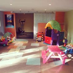 40523 unfinished basement playroom ideas 1000 images about transforming our garage on