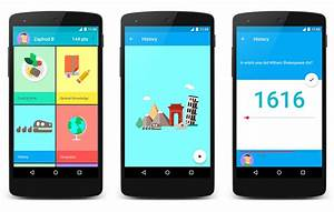 Here Is Your Reference Guide For Building Material Design