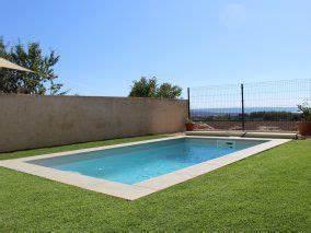 Piscine Sans Permis : mini piscine coque sans permis de construire ~ Melissatoandfro.com Idées de Décoration
